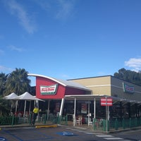 Photo taken at Krispy Kreme by Lorraine Y. on 5/31/2017