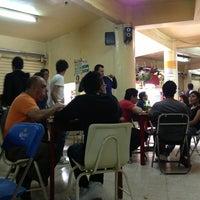 Photo taken at Rosita Alvires by Guía CDMX on 6/22/2013