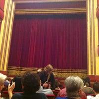 Foto tomada en Teatre Talia por miguegilmarti el 1/26/2013