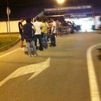 Foto scattata a Unieuro da Michal il 9/27/2012