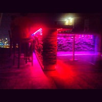 Photo taken at Relax@12 by Alexandre V. on 11/13/2012
