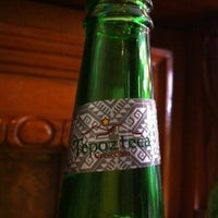 Photo taken at Cerveceria Tepozteca by Carlos E. on 12/23/2012