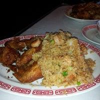 Photo taken at Chou-Lee's by Tellisha D. on 8/23/2013