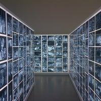 3/16/2013 tarihinde isil s.ziyaretçi tarafından ARTER - sanat için alan |space for art'de çekilen fotoğraf