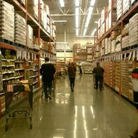 Photo taken at WinCo Foods by Vincent K. on 11/27/2012