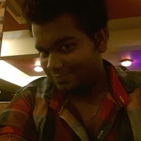 Photo taken at Uncle's Kitchen by Shubham P. on 11/6/2013
