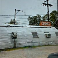 Photo taken at Casper's Chili by Beentheredoingthat on 10/12/2012