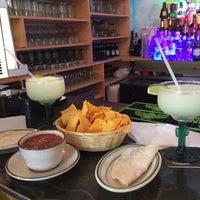 Photo taken at El Mexicano by David on 2/22/2016