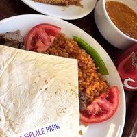 Photo taken at Şelale Park Restaurant by Gökhan N. on 9/16/2017