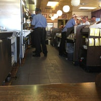 Photo taken at Waffle House by Jay C. on 6/16/2013
