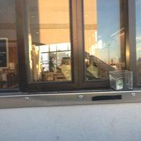 Photo taken at Starbucks by Jay C. on 2/10/2013