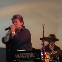 Photo taken at Bobby D's Cocktail Lounge & Sports Bar by Debbi C. on 8/17/2013