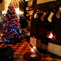 Снимок сделан в Sokos Hotel Olympia Garden пользователем Лина М. 12/1/2012