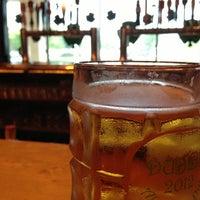 Foto tomada en Dublin Ale House Pub por Mr. R. el 5/2/2013