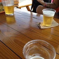 Photo taken at The Rathskeller by Mary-Lauren S. on 11/29/2012