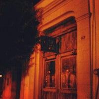 Foto tomada en Centro Histórico por Gil B. el 12/29/2012