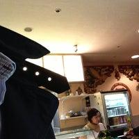 Das Foto wurde bei Kim Phuc von Andreas C. am 12/18/2012 aufgenommen