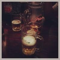 Foto tomada en Bar Munich por Christian G. el 1/26/2013
