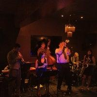 Photo taken at The Charleston by Juan M. on 9/19/2012