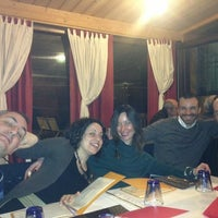 Foto scattata a Il Birbante da Andrea M. il 3/16/2013
