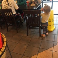 Photo taken at Starbucks by Chad T. on 2/25/2016