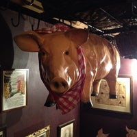 Photo taken at Le Bouchon des Carnivores by Eric T. on 10/16/2013
