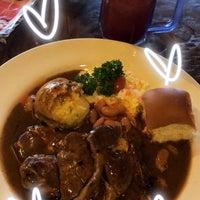 Photo taken at Chop N Steak by Aqila fariha on 3/4/2018
