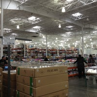 Photo taken at Costco by Saad A. on 2/25/2013