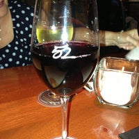 Photo taken at Seasons 52 by Mike on 7/6/2013