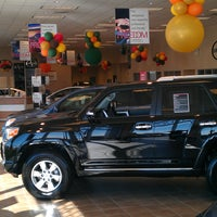 Awesome ... Photo Taken At Freedom Toyota Of Harrisburg By Freedom Toyota Of  Harrisburg On 6/25 ...