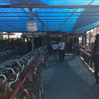 Photo taken at อ. OR shop -Rental bike by RcL on 2/23/2017