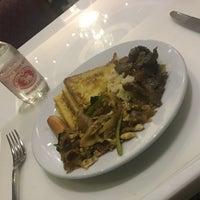 Photo taken at Royal Benja Hotel by RcL on 2/19/2017