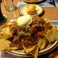 Photo taken at Denny's by Rose Marie D. on 9/15/2013