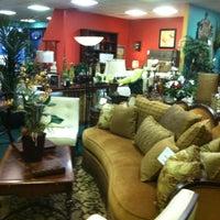 High Quality ... Photo Taken At Freedom Furniture U0026amp;amp; Design By Jim B. On 1