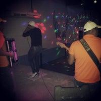 Photo taken at The Joy Club by Zacarias O. on 3/31/2013