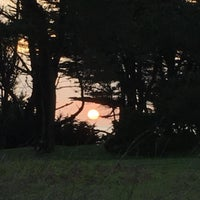 Photo taken at Sea Ranch Abalone Bay-  Vacation Rental by Donna M. on 3/21/2016