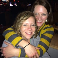 Photo taken at Nippers Grill & Tap by Carly T. on 12/21/2013