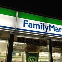 Photo taken at ファミリーマート 小禄バイパス店 by StarShipあき on 12/27/2012