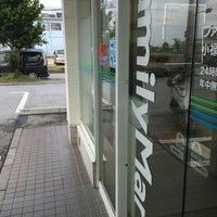 Photo taken at ファミリーマート 小禄バイパス店 by StarShipあき on 9/5/2018