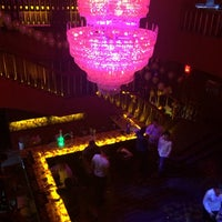 Photo taken at Live-bar by Kerim on 5/16/2014