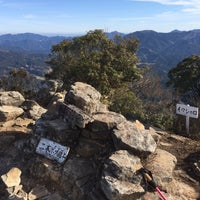 Photo taken at 二本ボソ by Hiro Y. on 1/7/2017