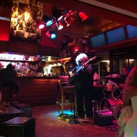 Photo taken at Baz Bar by Рустем on 1/24/2014