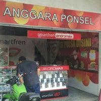 Photo taken at Perbaungan City by JNE DolokSanggul ★. on 11/18/2015