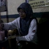 Photo taken at Hik Hikan Plus by Guntur L. on 12/31/2012