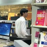 Foto tomada en Chulabook por Stang P. el 10/1/2018