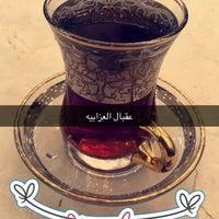Photo taken at صالة الميلم للافراح - العديلية by Saloohii N. on 1/29/2018