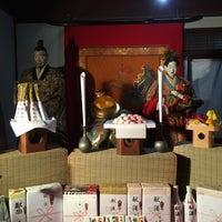 Photo taken at 郭巨山 by S.Kajimoto on 10/11/2014
