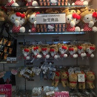 Photo taken at 109MEN'S by S.Kajimoto on 8/13/2017