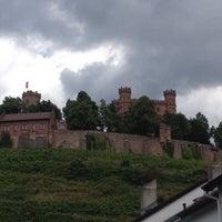 Photo prise au Schloss Ortenberg par Albert S. le7/29/2016