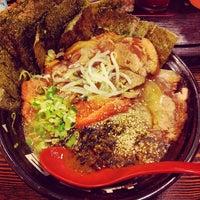 7/16/2013にKazuyuki H.が村田屋で撮った写真